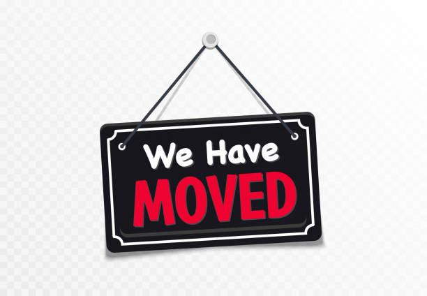 BAPI & RFC - [PPT Powerpoint]